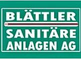Blättler Sanitäre Anlagen AG