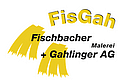 Fisgah Fischbacher + Gahlinger AG
