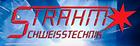 Strahm Schweisstechnik GmbH