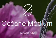 Océane Voyante Tarot Pendule