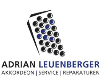 Leuenberger Adrian