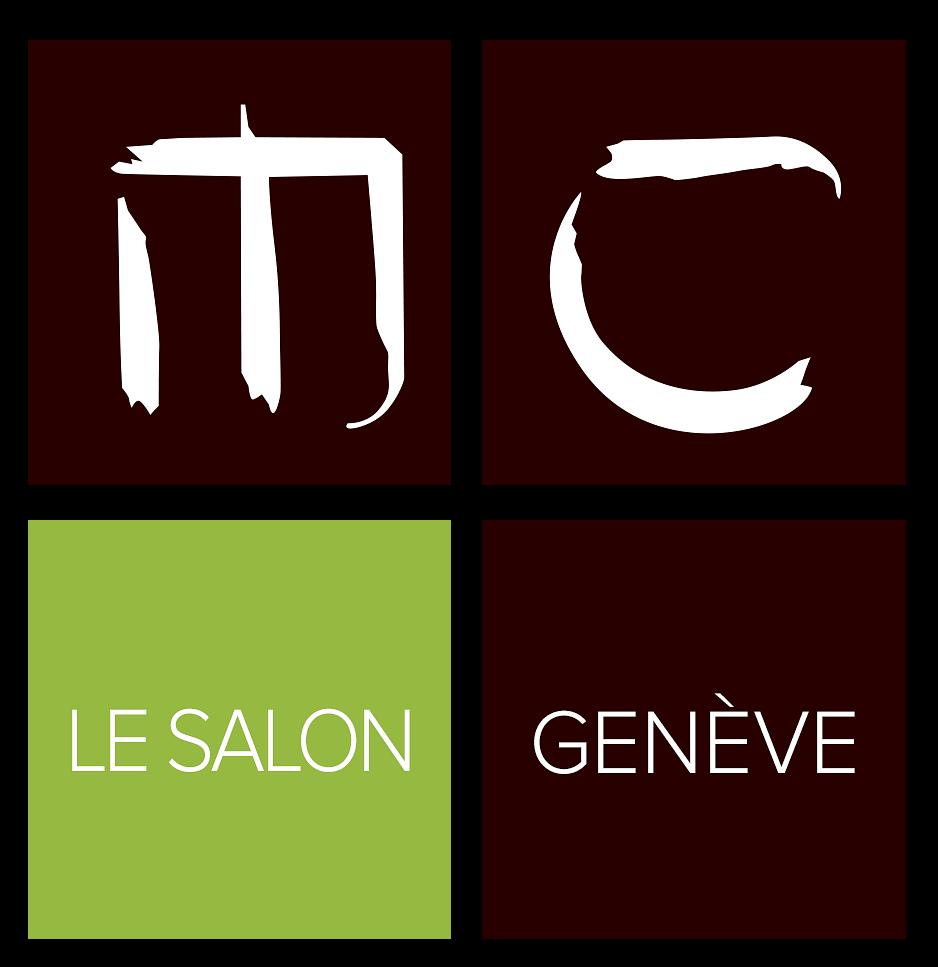 Le Salon MC Genève
