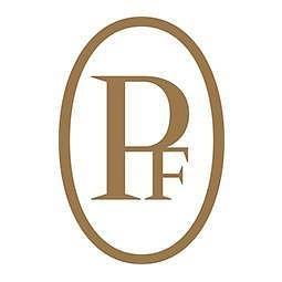 Parmigiani Fleurier SA