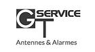 GT Service