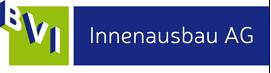 BVI Innenausbau AG
