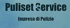 PulisetService