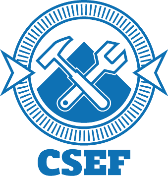 CSEF sarl
