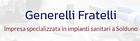 Generelli Fratelli