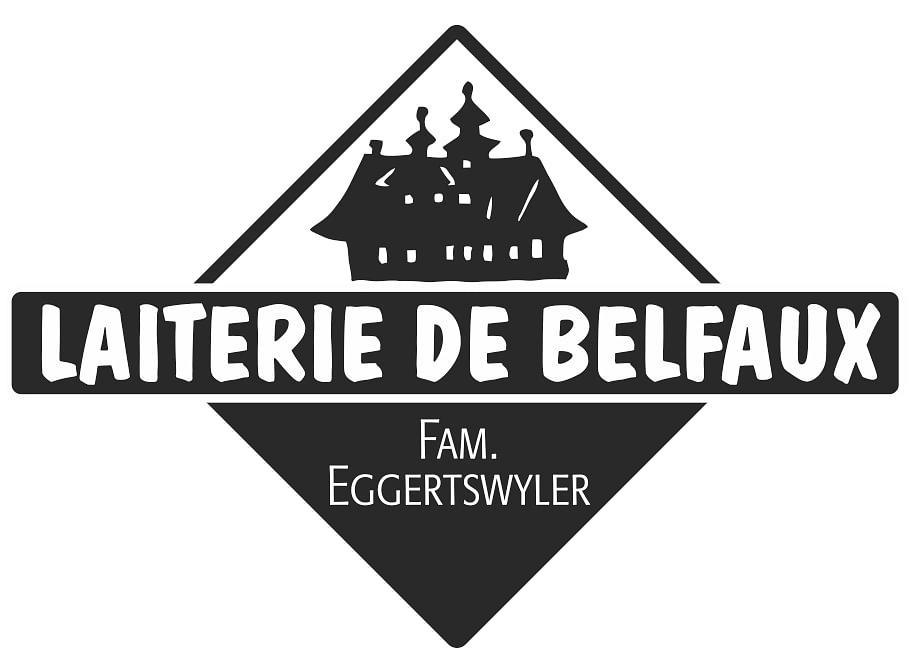 Laiterie de Belfaux