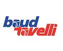 Baud Tavelli SA