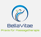 BellaVitae Praxis für Massagetherapie