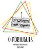 O PORTUGUES