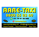 Aare Taxi Interlaken