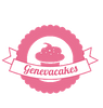 Genevacakes