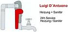 LD Heizung & Sanitär