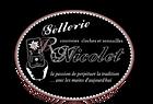 Sellerie Nicolet Raymond