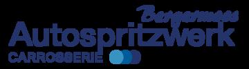 Autospritzwerk Bergermoos GmbH