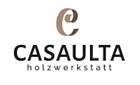 CASAULTA holzwerkstatt GmbH