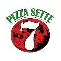 Pizza Sette7 GmbH
