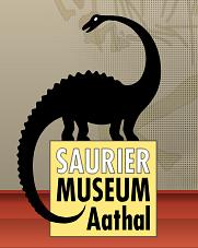 Sauriermuseum Aathal