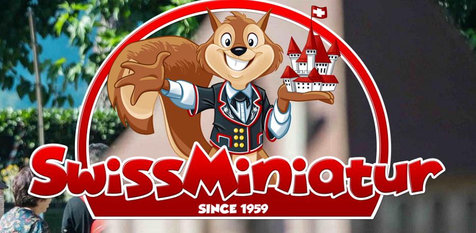 Swissminiatur SA