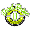 Food Point 13 logo