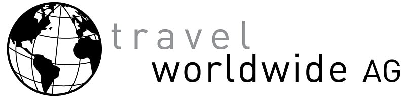 travel worldwide ag