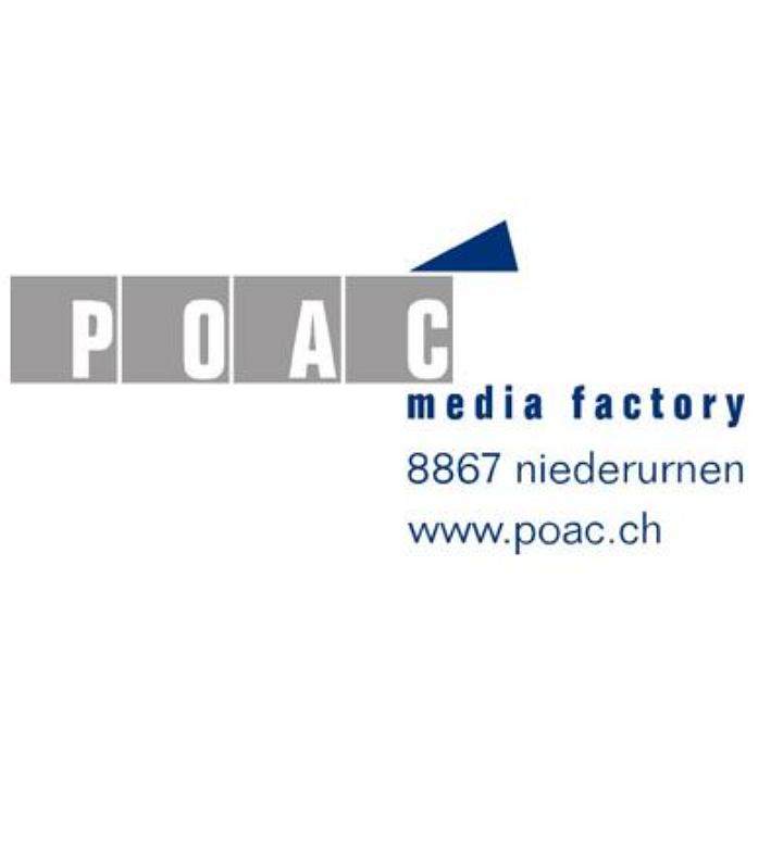 P.O.A.C