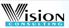 Vision Consulting Immobilier Sàrl logo