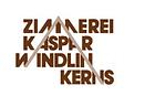 Windlin Kaspar