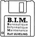 B.I.M.