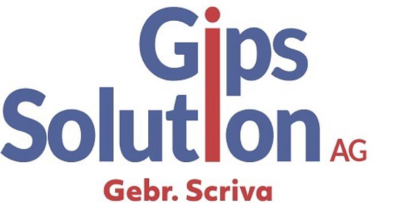 Gips Solution AG