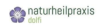Naturheilpraxis Dolfi GmbH