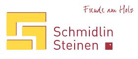 Schmidlin Holzbau AG
