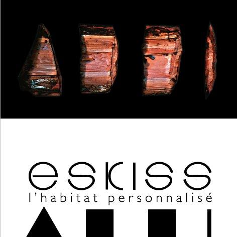 ESKISS SA