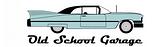Old School Garage