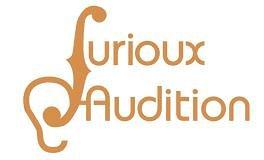 Furioux Audition