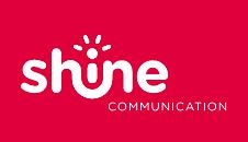 SHINE COMMUNICATION Sàrl