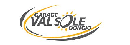 Val Sole Sagl