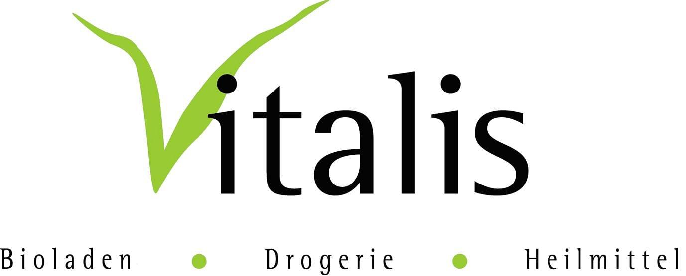 Vitalis Bioladen und Drogerie AG