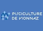 Pisciculture de Vionnaz SA