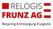 Relogis Frunz AG