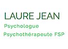 Jean Laure