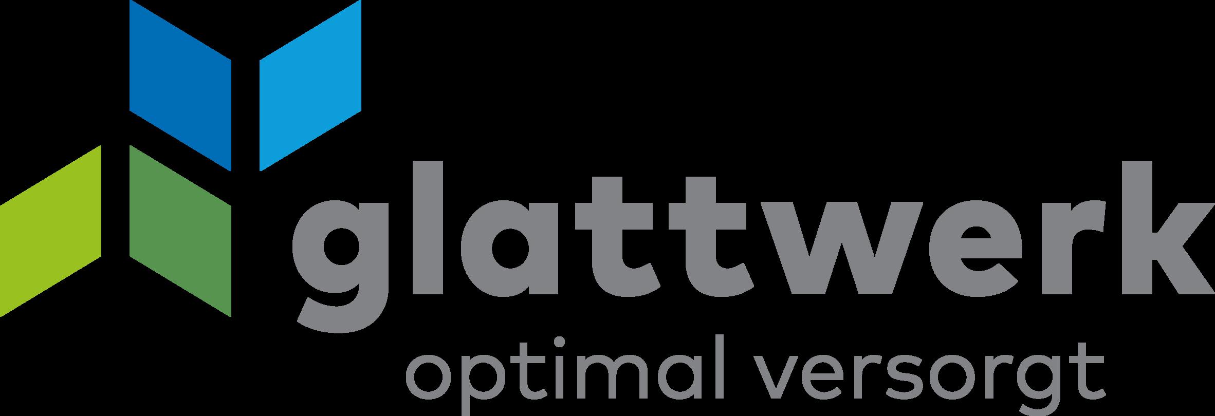 Glattwerk AG