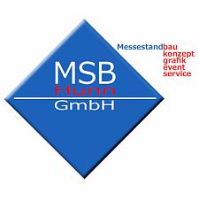 MSB Hunn GmbH