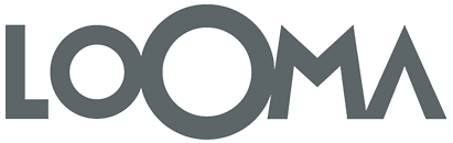 Looma the concept store gmbh