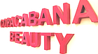 Copacabana Beauty logo