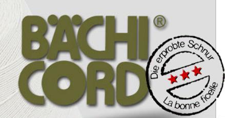 Bächi-Cord AG