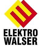 Elektro Walser GmbH