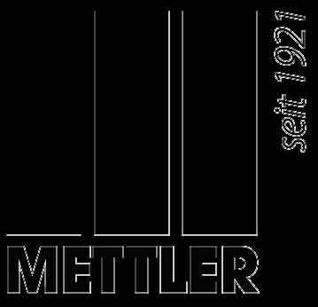 Adrian Mettler AG